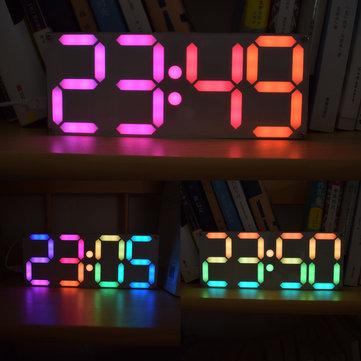 BON PLAN – Kits Horloge D.I.Y. ( À monter sois-même )